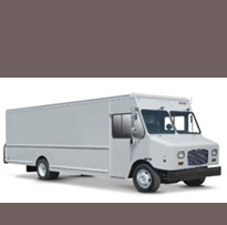 CERC Truck