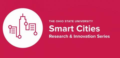 Smart Cities Innovation and Research Series